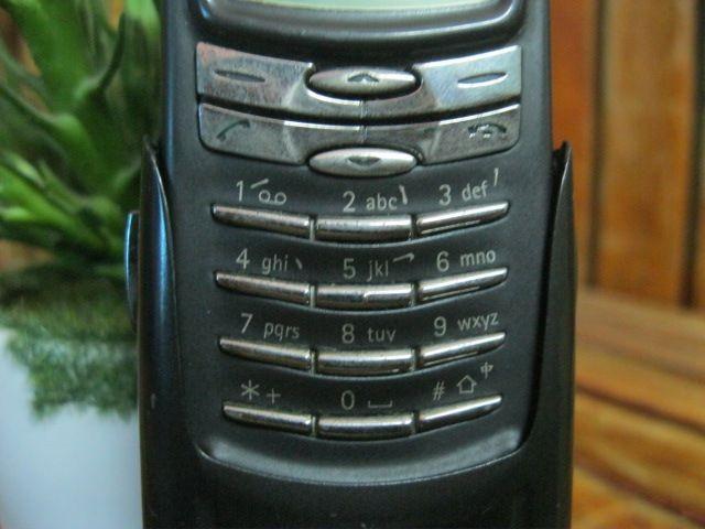 bàn phím nokia 8910