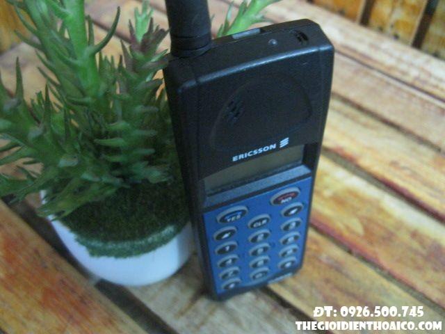 Pin Ericsson GA 628