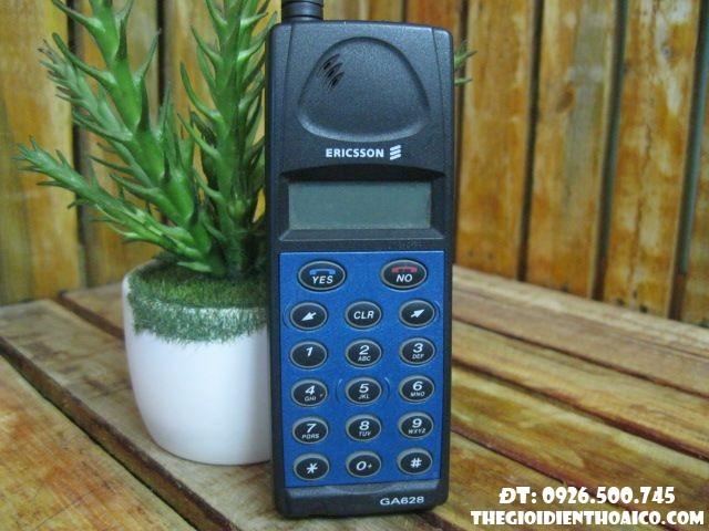 Ericsson GA 628 xách tay
