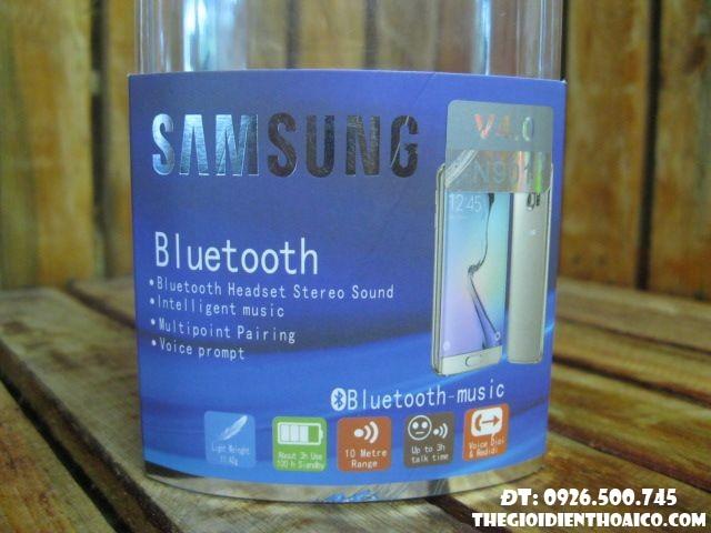 dây tai nghe bluetooth V9 N901