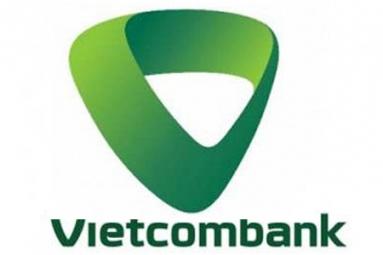 Dịch vụ mua hộ miễn phí của diễn đàn Thế Giới Đồ Cổ.net trên khắp mọi miền Việt Nam