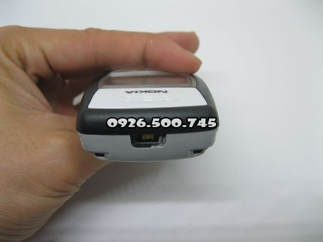 Nokia-1100_4.jpg