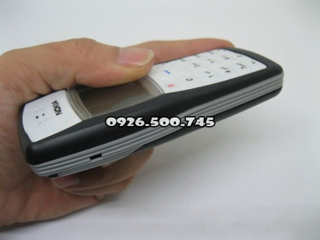 Nokia-1100_6.jpg