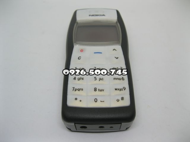 Nokia-1100_7.jpg