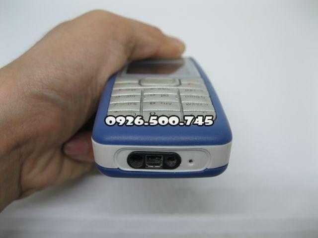 Nokia-1110i_3.jpg