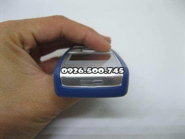 Nokia-1110i_4.jpg