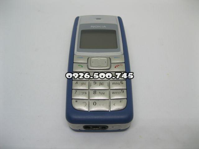 Nokia-1110i_7.jpg