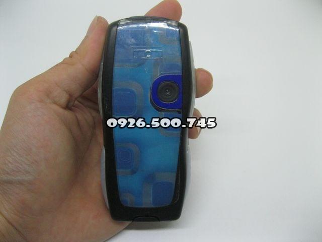 Nokia-3220_2.jpg