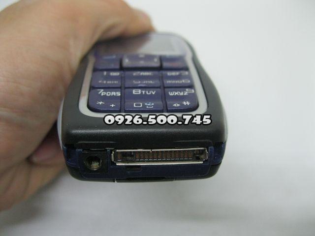 Nokia-3220_3.jpg
