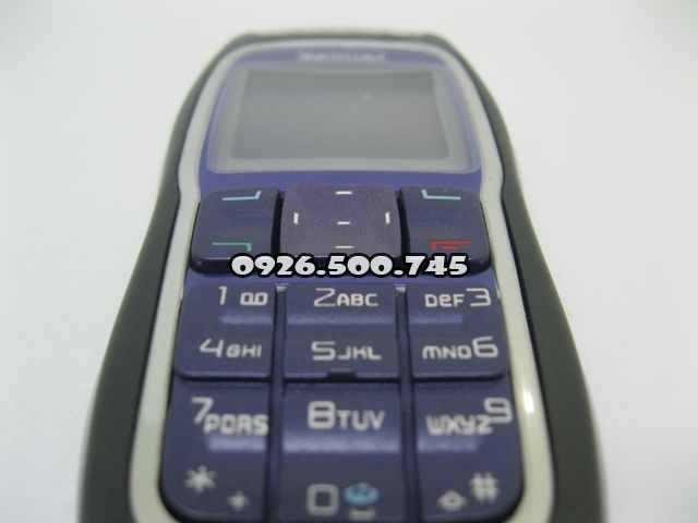 Nokia-3220_7.jpg