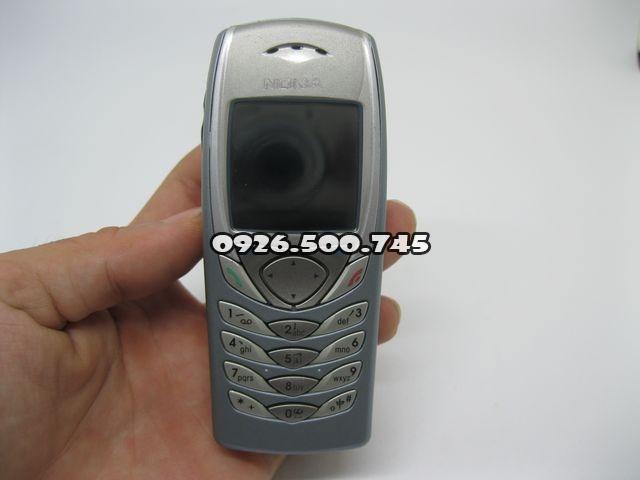 Nokia-6210_1.jpg