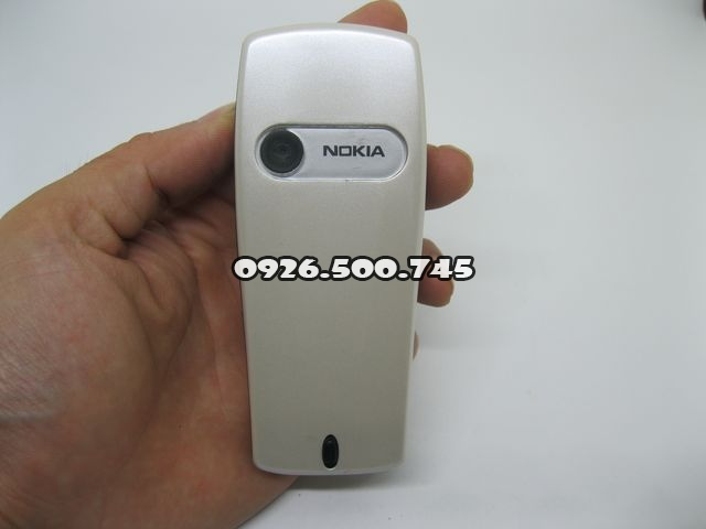 Nokia-6610i_2.jpg