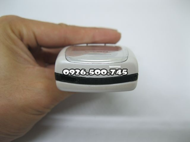 Nokia-6610i_4.jpg