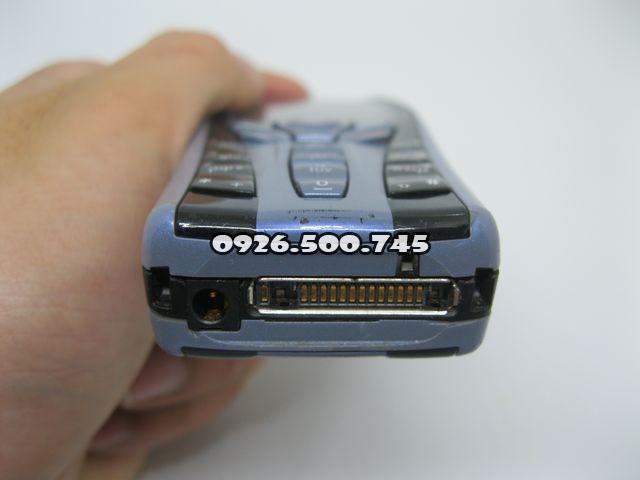 Nokia-7250i-2_3.jpg