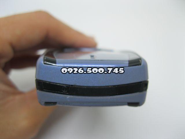 Nokia-7250i-2_4.jpg