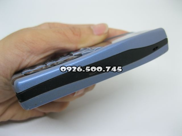 Nokia-7250i-2_5.jpg