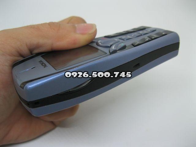 Nokia-7250i-2_6.jpg