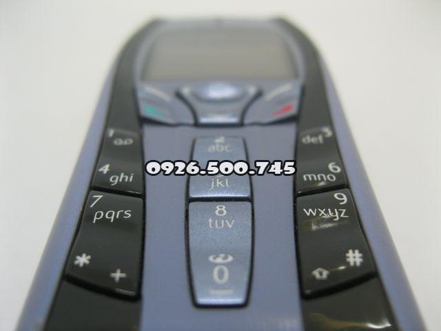 Nokia-7250i-2_7.jpg