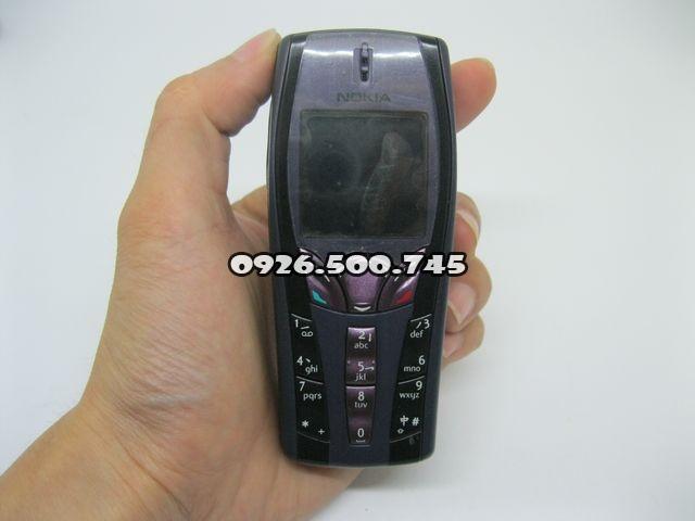 Nokia-7250i-3_1.jpg