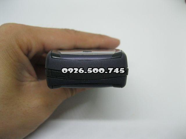 Nokia-7250i-3_4.jpg