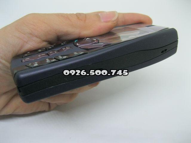 Nokia-7250i-3_5.jpg