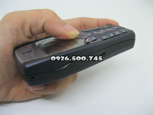 Nokia-7250i-3_6.jpg
