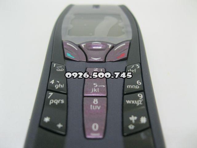 Nokia-7250i-3_7.jpg