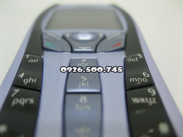 Nokia-7250i_7.jpg