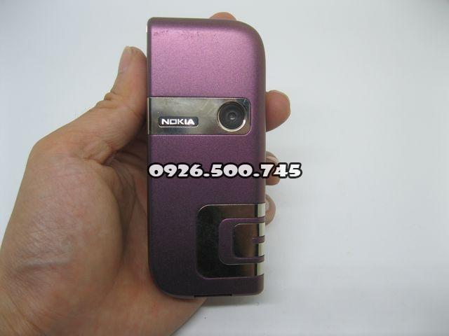 Nokia-7260_2.jpg
