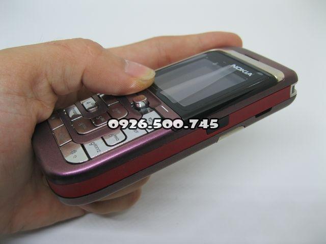Nokia-7260_5.jpg