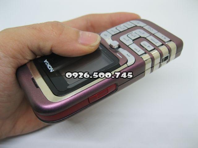 Nokia-7260_6.jpg