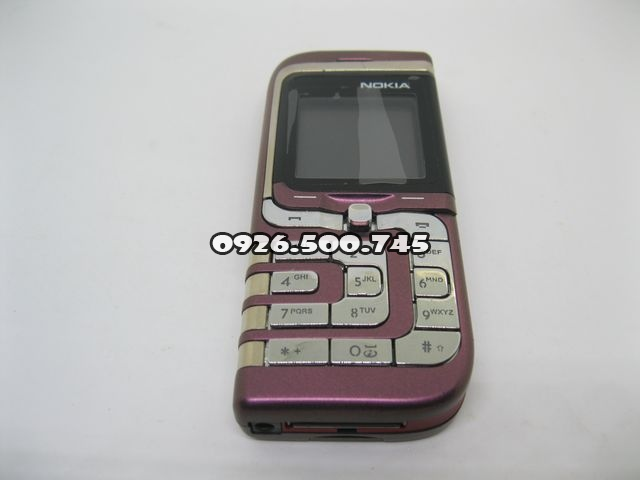 Nokia-7260_7.jpg