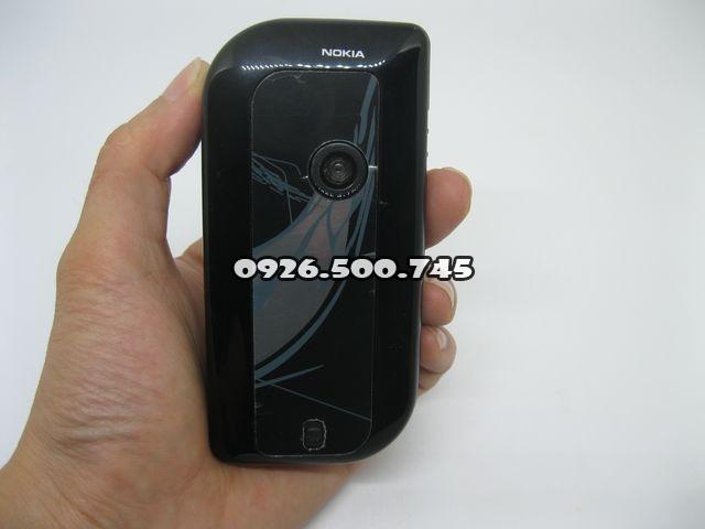 Nokia-7610_2.jpg