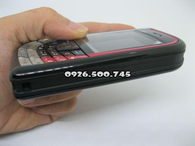 Nokia-7610_5.jpg