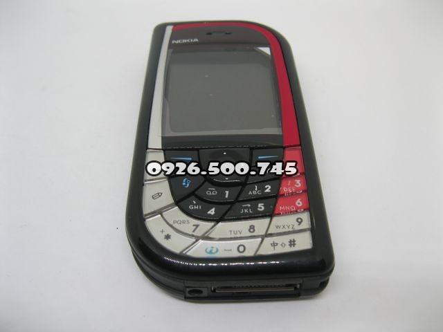 Nokia-7610_7.jpg