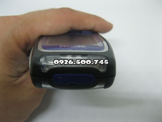 Nokia-3220_4.jpg