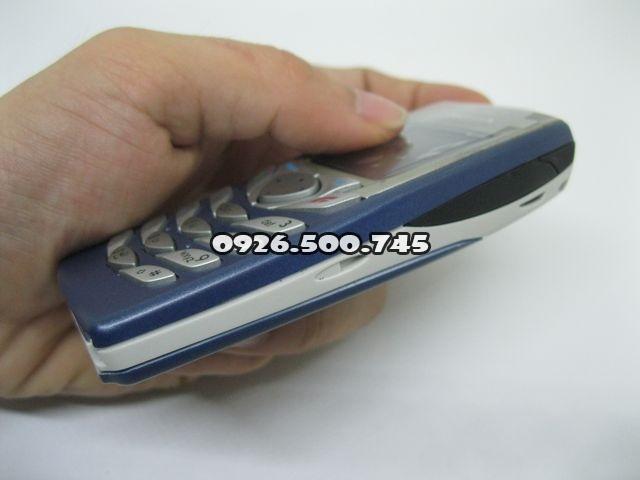 Nokia-6100_5.jpg