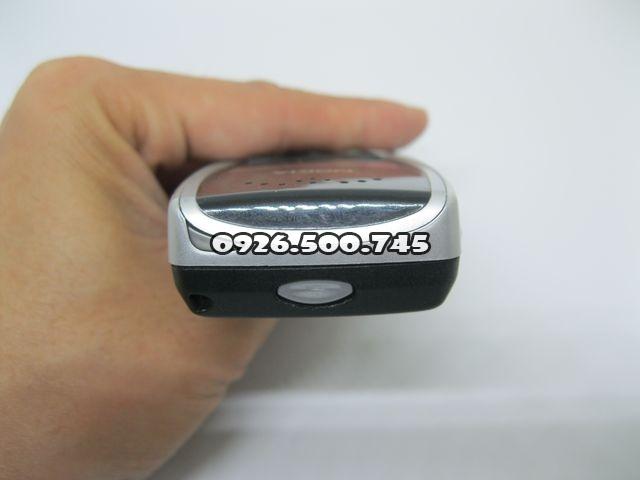 Nokia-8210-2_4.jpg