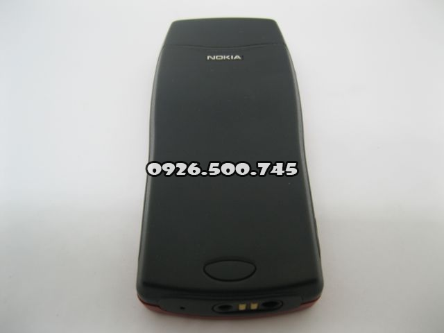 Nokia-8210-Do_2.jpg