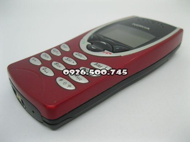 Nokia-8210-Do_5.jpg