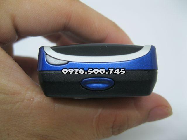 Nokia-8210-Xanh_41.jpg