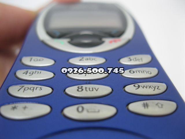 Nokia-8210-Xanh_44.jpg