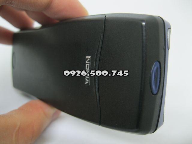 Nokia-8210-Xanh_45.jpg