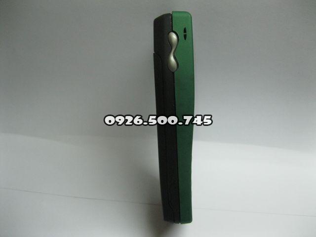 Nokia-8210_4csYlt.jpg