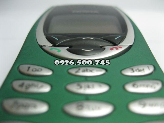 Nokia-8210_7UPoXJ.jpg