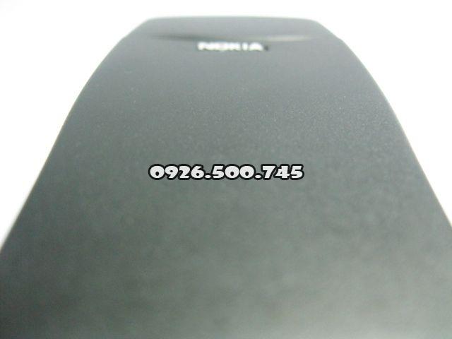Nokia-8210_8CmpY.jpg