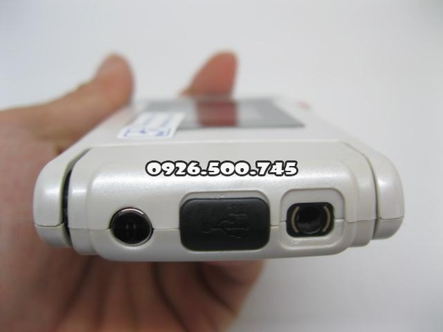 IMG8489.jpg