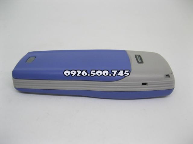Nokia-1100-Xanh_6.jpg