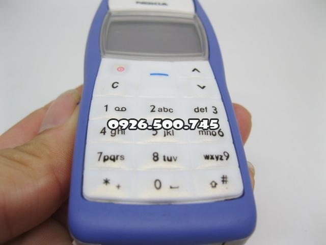 Nokia-1100-Xanh_8.jpg