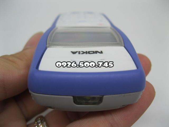 Nokia-1100-Xanh_9.jpg